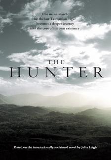 the-hunter