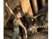 bande-annonce pour Jurassic Park: Game