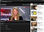 Applications Gratuites pour suivre l'actualité vidéo iPad
