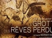 grotte Chauvet Werner Herzog