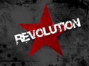 C'est révolution ROCK RULE Radio!