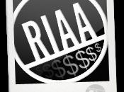 Jammie Thomas-Rasset RIAA