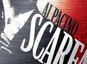 Scarface Blu-ray