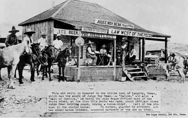 judge_roy_bean_law_west_of-r.jpeg