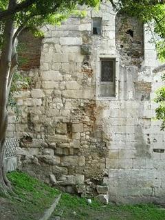 Balkans insolites (3)