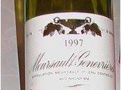 Magique Bourgogne...