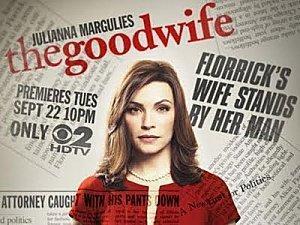 good-wife.jpg