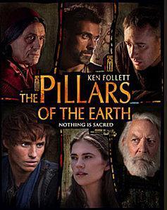 the-pillars-of-the-earth.jpg