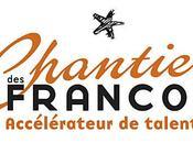 tournée chantier Francos