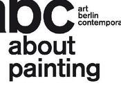 ABC: Contemporain Berlin