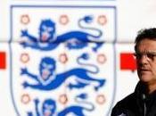 Angleterre Capello craint Bale