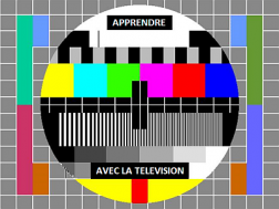Rendre l'information télévisée accessible aux sourds (1)