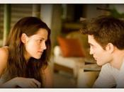 Bella ouvre coeur Edward Cullen