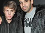 Drake Trust Issues (Remix) Justin Bieber 2011 (Lyrics Paroles)