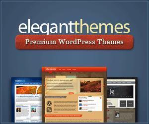 26 Thèmes WordPress Photographie Gratuits – Inside Da …
