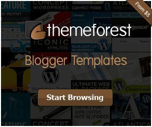 Trouver son thème WordPress