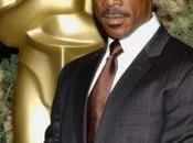 Eddie Murphy présentera Oscars 2012