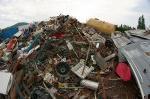 Limeil-Brévannes sera débarrassée de ses déchets d'ici mars 2012