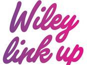 Wiley lance Link second album pour 2011!