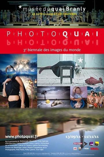 Photoquai 2011