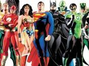Medef Changer manuels scolaires pour transformer patrons super héros