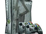 Xbox Modern Warfare