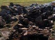 tombe découverte site carrière Stonehenge