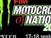 Motocross Nations Chamboulements…