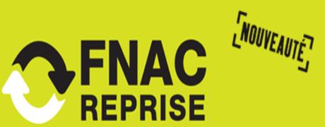 Les services personnalisés de la FNAC
