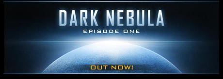 Dark Nebula sur iPhone, gratuit pendant quelques heures...