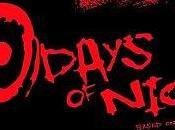 [DVD] jours nuit horreur crépusculaire