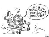 Ryanair revient Marseille
