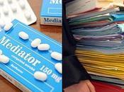 Mediator place indemnisations