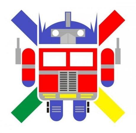 Nexus-Prime-Logo