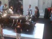L'Art l'Automobile, chefs-d'œuvre collection Ralph Lauren