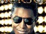 Jermaine Jackson revient avec reprise