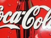 Taxe soda Coca Cola suspend investissement millions France