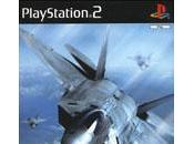 Combat: Distant Thunder