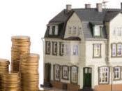 Nouvelles taxation plus-values immobilières