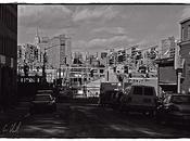 Jazzoduc York-Paris: Danny Grissett Stride
