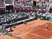 Coupe Davis 2011 demi-finale France Espagne