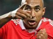 ancienne cible prolonge Benfica