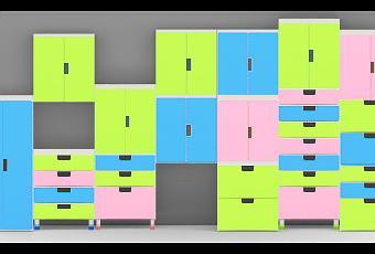 que boire avec stuva d ikea lire. Black Bedroom Furniture Sets. Home Design Ideas