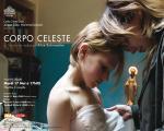 Corpo celeste d'Alice Rohrwacher Festival Paysages Cinéastes