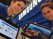 tribunal Düsseldorf confirme décision interdit Galaxy 10.1 Allemagne