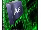 Tuto Code Matrix avec After Effects