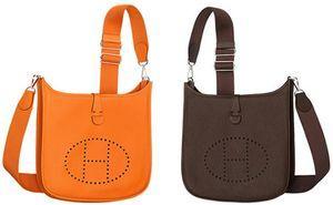 b74cd05878 Il y avait le sac Evelyne et sa version III, le récent Jypsière, et voici  un nouveau sac à bandoulière dont le devant reprend les coutures des sièges  de ...