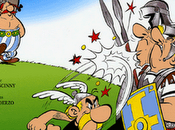 bourre-pifs d'Astérix Obélix
