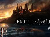 Chuutt… just listen