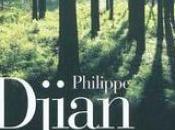 Livre dimanche: Vengeances Philippe Djian